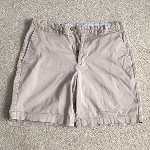 Marona Shorts Khaki Size 30